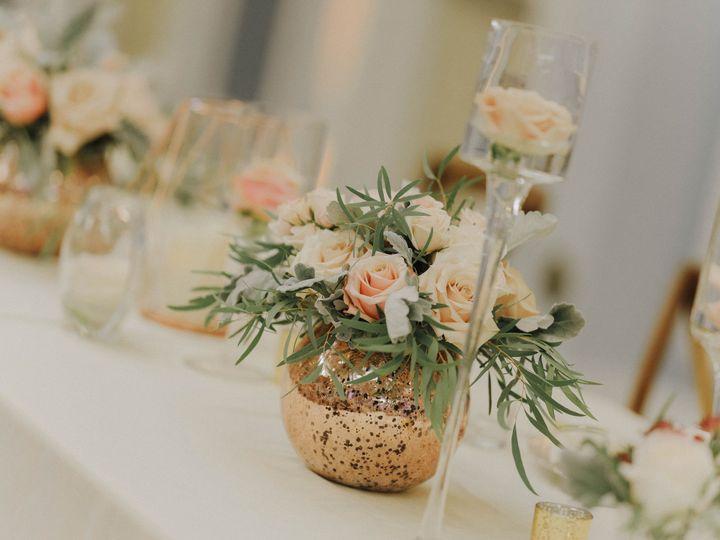 Tmx C Scribbled Moments Photography 00178 51 185986 159586540975733 Orlando, FL wedding florist