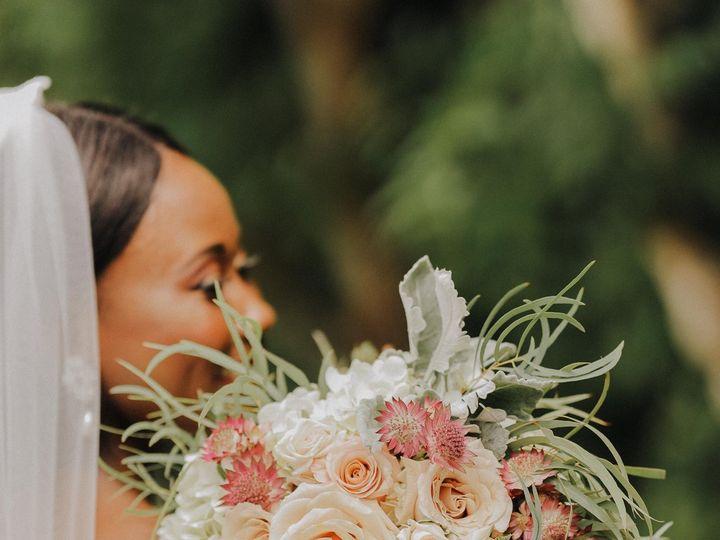 Tmx C Scribbled Moments Photography 00556 51 185986 159586541186567 Orlando, FL wedding florist