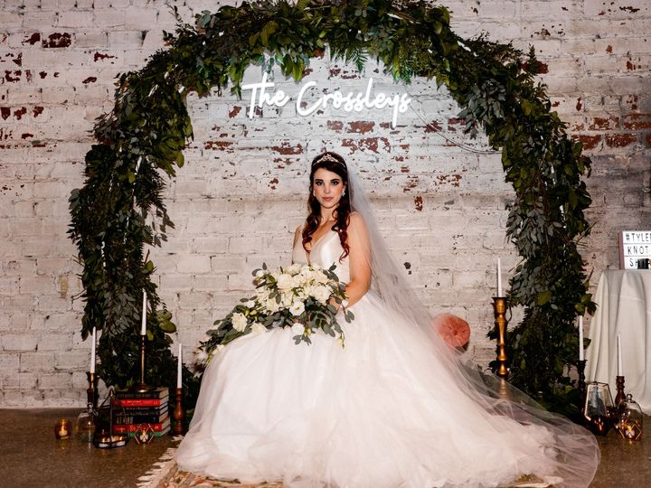 Tmx Dsc00635 51 185986 1561479368 Orlando, FL wedding florist