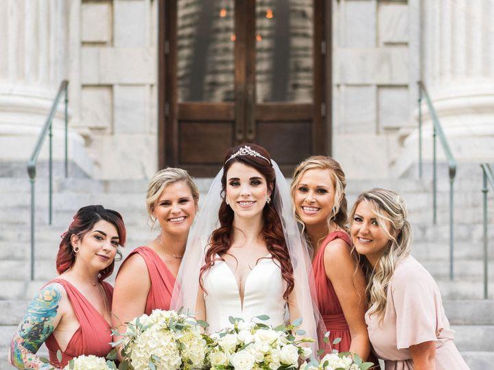 Tmx Dsc09742 51 185986 1561479369 Orlando, FL wedding florist