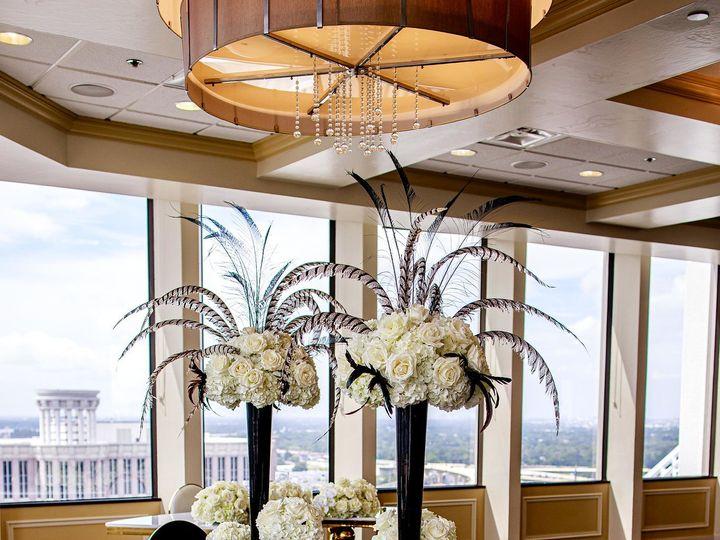Tmx I 3nzmqtp X4 51 185986 160199400168945 Orlando, FL wedding florist