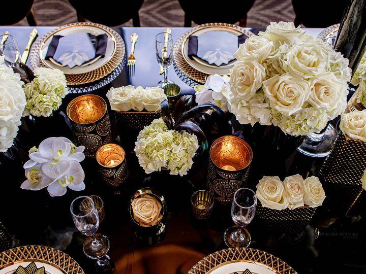 Tmx I Fgsp2z6 X4 51 185986 160199400229122 Orlando, FL wedding florist