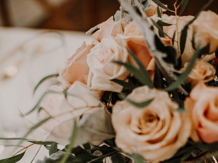 Tmx Img 0018 51 185986 159854050487094 Orlando, FL wedding florist