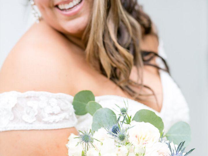 Tmx Img 2049 51 185986 160199425623015 Orlando, FL wedding florist