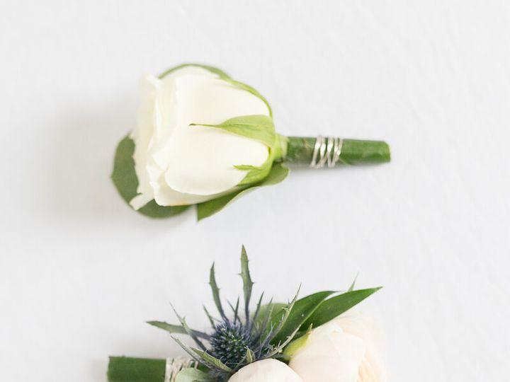 Tmx Kristina Jon Sneak Peek Kristina Jon Wedding 0013 51 185986 160199401331664 Orlando, FL wedding florist