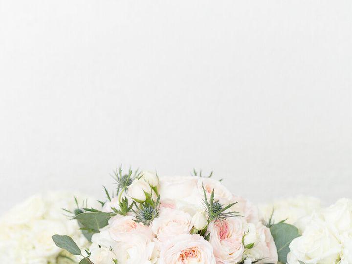Tmx Kristina Jon Sneak Peek Kristina Jon Wedding 0026 51 185986 160199401474838 Orlando, FL wedding florist