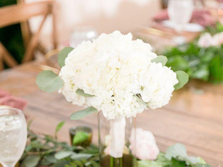Tmx Kristina Jon Sneak Peek Kristina Jon Wedding 0046 51 185986 160199401434877 Orlando, FL wedding florist