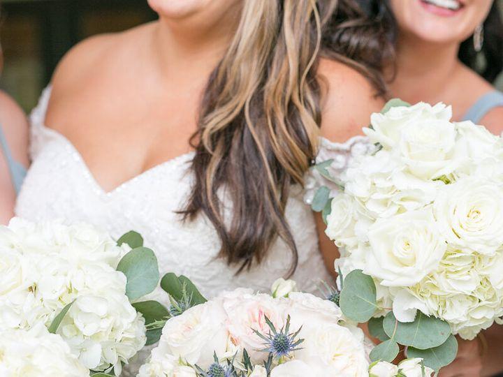 Tmx Kristina Jon Sneak Peek Kristina Jon Wedding 0057 51 185986 160199401477536 Orlando, FL wedding florist
