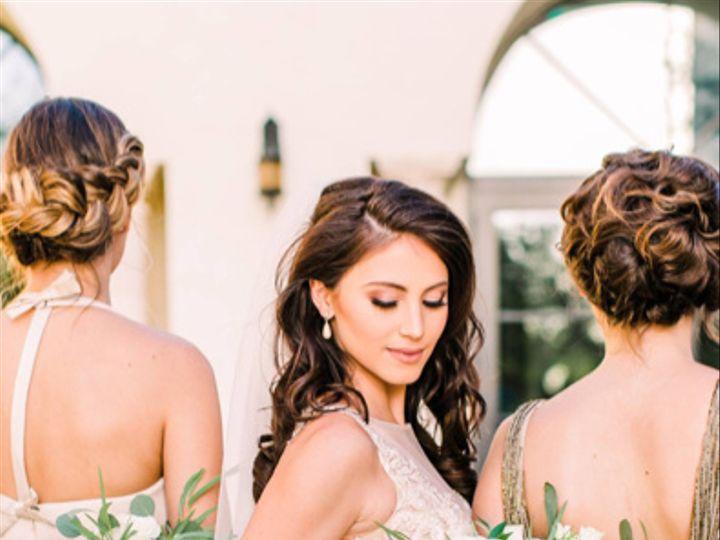 Tmx Picture1 51 185986 159854048294380 Orlando, FL wedding florist