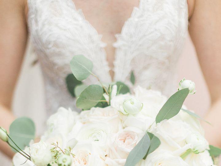 Tmx Wx1a2278 Copy 51 185986 160313576372377 Orlando, FL wedding florist