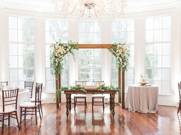 Tmx Wx1a2360 51 185986 160313579046821 Orlando, FL wedding florist