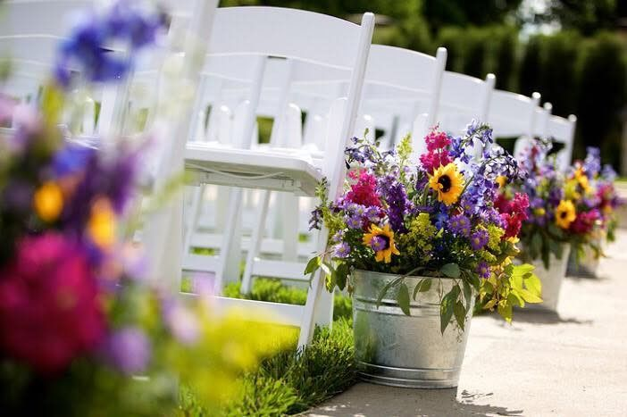 Tmx 1442855559087 112248829785025622018106062597787527204754n Manhattan wedding rental
