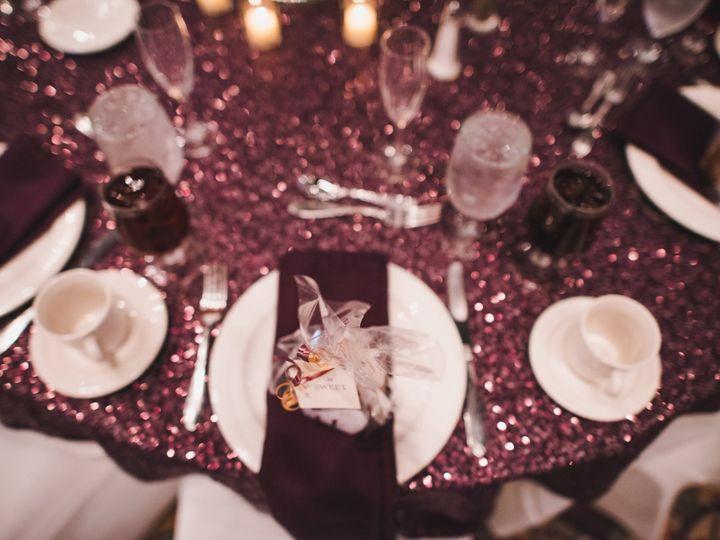 Tmx 1442855593373 Justin Kelsey Engaged 0403 Manhattan wedding rental