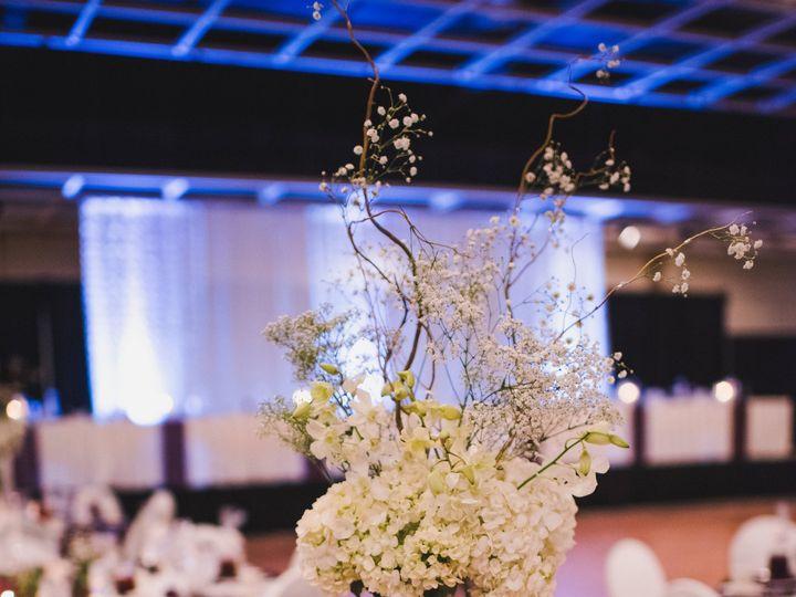 Tmx 1442855675823 Justin Kelsey Engaged 0405 Manhattan wedding rental
