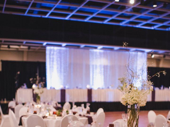Tmx 1442855727115 Justin Kelsey Engaged 0406 Manhattan wedding rental
