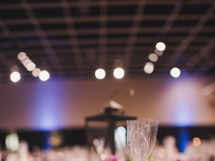 Tmx 1442855769274 Justin Kelsey Engaged 0407 Manhattan wedding rental