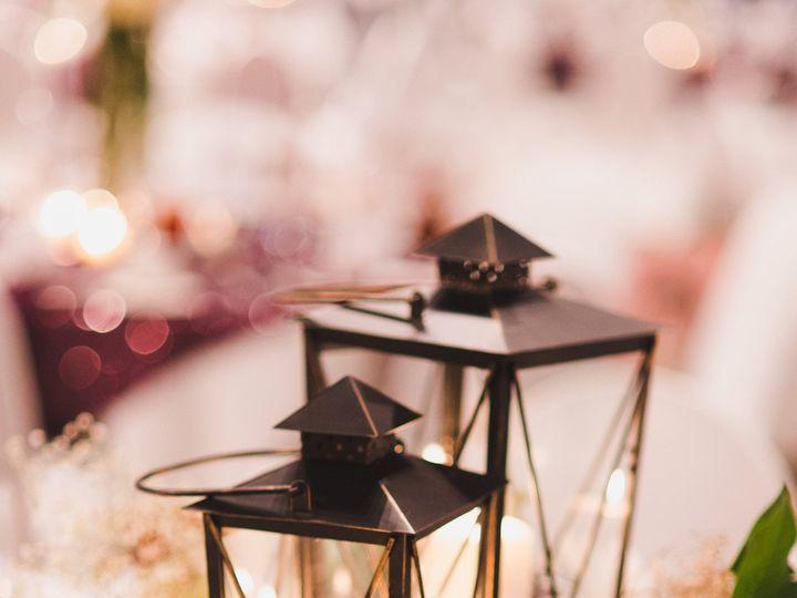 Tmx 1442855808295 Justin Kelsey Engaged 0410 Manhattan wedding rental