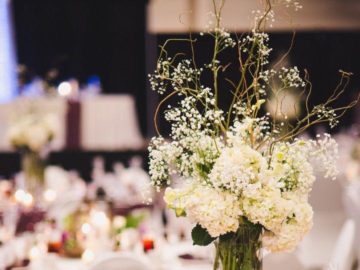 Tmx 1442855850068 Justin Kelsey Engaged 0412 Manhattan wedding rental