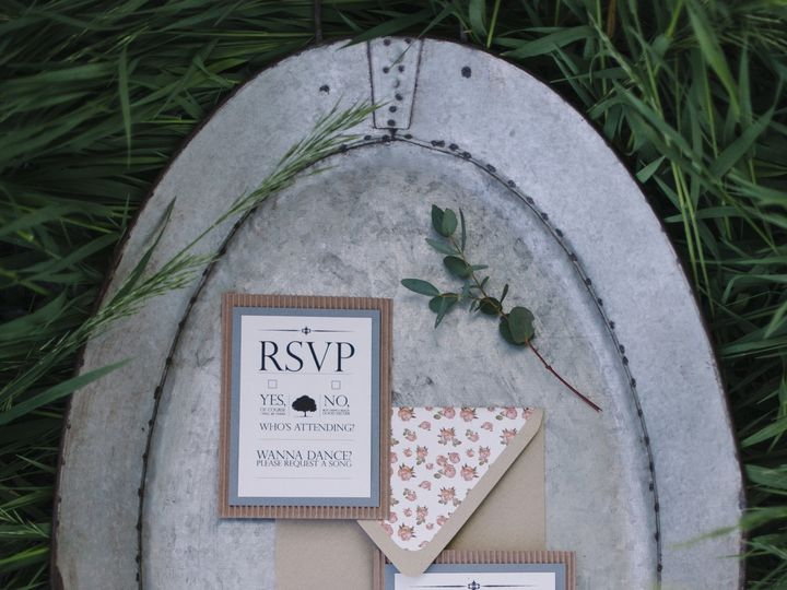 Tmx 1442855932476 Mhkmagwedding001 Manhattan wedding rental