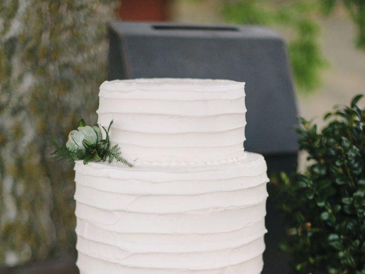 Tmx 1442856454730 Mhkmagwedding067 Manhattan wedding rental