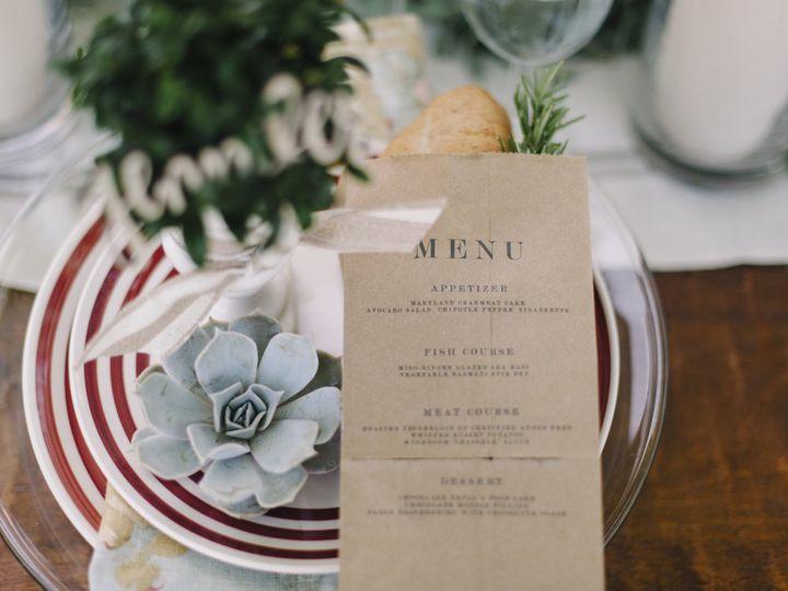 Tmx 1442857740969 Mhkmagwedding084 Manhattan wedding rental