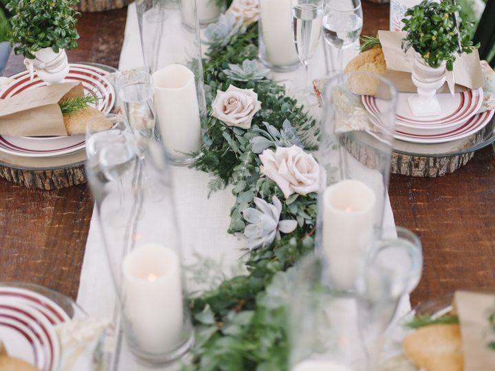 Tmx 1442857974057 Mhkmagwedding094 Manhattan wedding rental