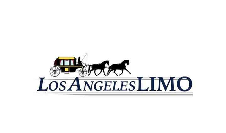 Los Angeles Limo
