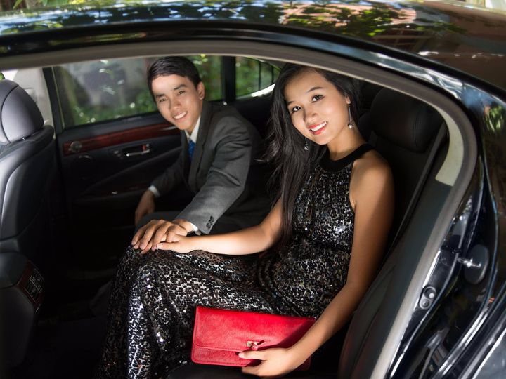 Tmx 1475261824688 Limocarservice2 Los Angeles wedding transportation