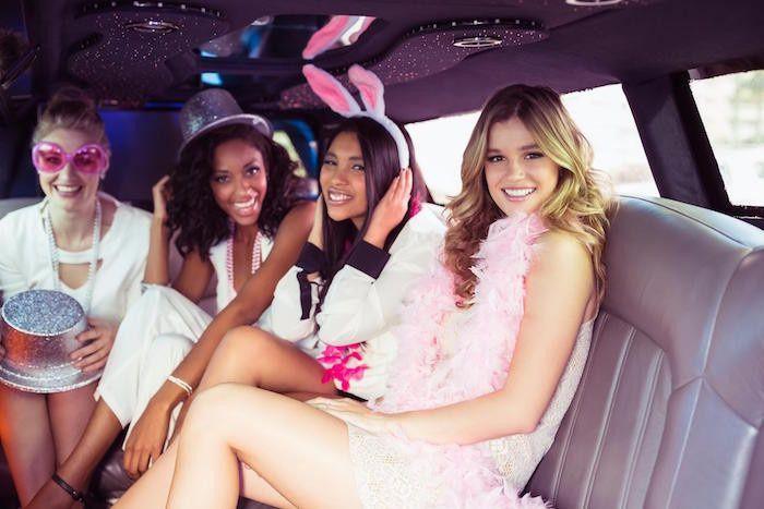 Tmx 1475261883935 Promlimoservicerental Los Angeles wedding transportation