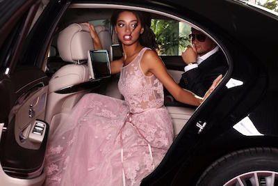 Tmx 1475261965143 Limousinerentallalimoservices Los Angeles wedding transportation
