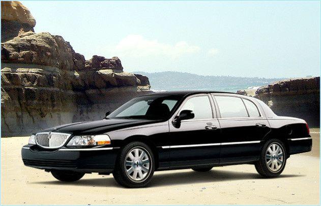Tmx 1475262019768 Linkolntowncarlosangeleschauffeur Los Angeles wedding transportation