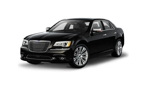 Tmx 1475262050571 Chrysler 300 Car Service 601x365 Los Angeles wedding transportation