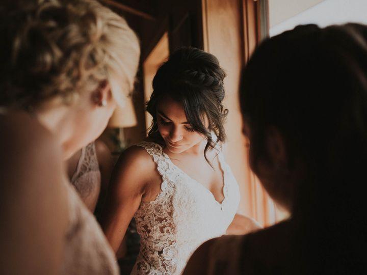 Tmx 2017 09 23 12 53 04 51 376986 1568923560 Byron, IL wedding photography