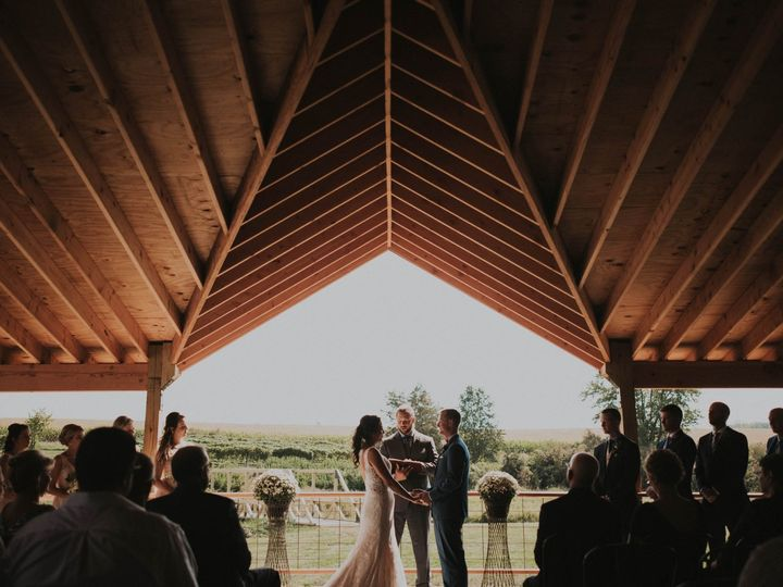 Tmx 2017 09 23 13 32 04 51 376986 1568923572 Byron, IL wedding photography