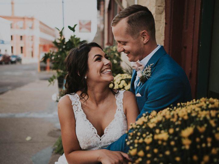 Tmx 2017 09 23 17 36 29 51 376986 1568923599 Byron, IL wedding photography