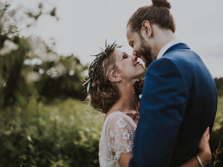 Tmx 2017 17 28 21 51 376986 1568923564 Byron, IL wedding photography