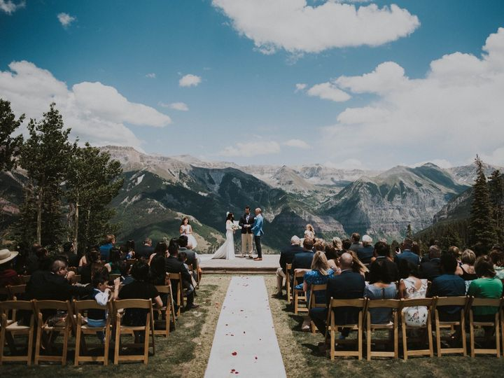 Tmx 2018 06 15 14 46 50 51 376986 1568923642 Byron, IL wedding photography