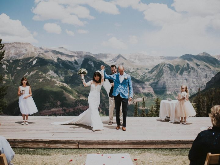Tmx 2018 06 15 14 52 05 51 376986 1568923582 Byron, IL wedding photography