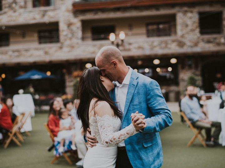 Tmx 2018 06 15 20 59 02 51 376986 1568923676 Byron, IL wedding photography