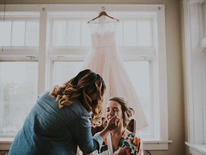 Tmx 2018 07 14 12 19 35 51 376986 1568923646 Byron, IL wedding photography