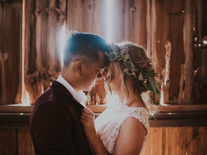 Tmx 2018 07 14 16 45 56 51 376986 1568923659 Byron, IL wedding photography