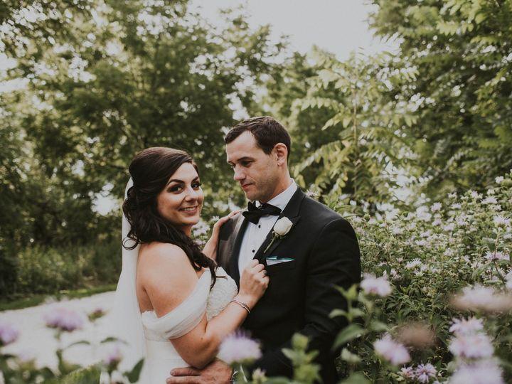 Tmx 2018 07 28 17 36 33 51 376986 1568923681 Byron, IL wedding photography