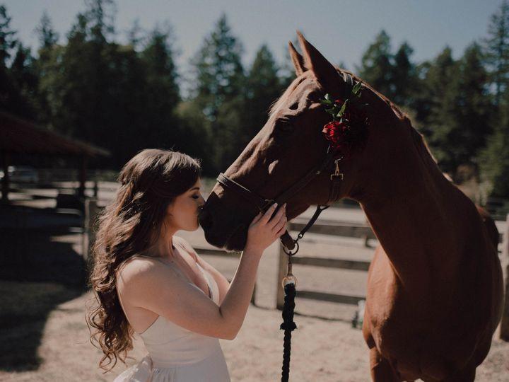 Tmx 2018 09 02 13 07 05 51 376986 1568923719 Byron, IL wedding photography