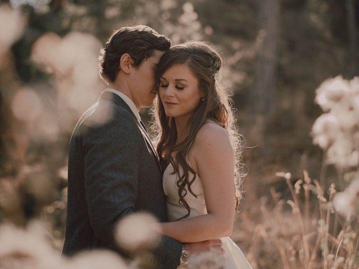 Tmx 2018 09 02 17 40 07 51 376986 1568923697 Byron, IL wedding photography