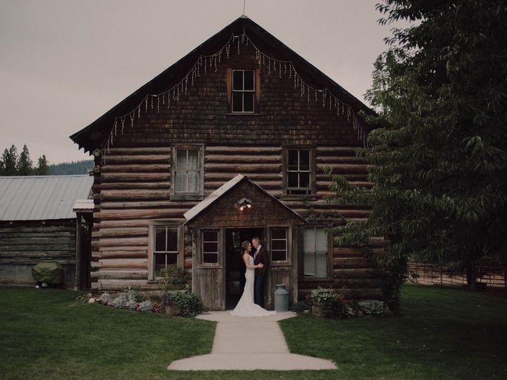 Tmx 2018 09 08 16 07 22 51 376986 1568923741 Byron, IL wedding photography