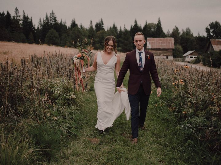 Tmx 2018 09 08 16 12 40 51 376986 1568923723 Byron, IL wedding photography