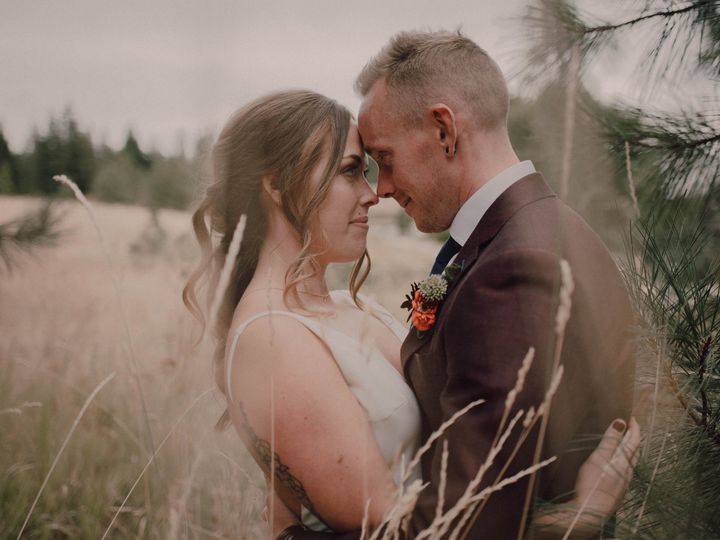 Tmx 2018 09 08 16 16 40 51 376986 1568923581 Byron, IL wedding photography