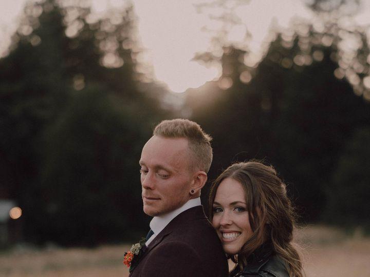Tmx 2018 09 08 18 47 59 51 376986 1568923705 Byron, IL wedding photography