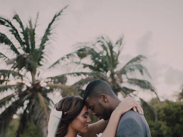 Tmx 2018 11 10 17 31 43 51 376986 1568923727 Byron, IL wedding photography