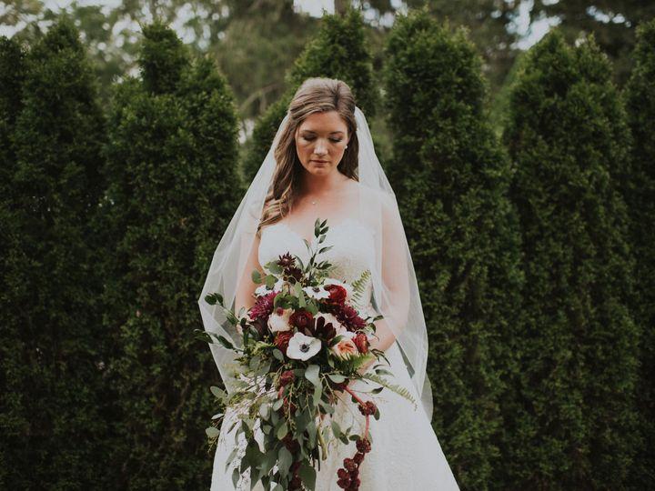 Tmx 2019 07 06 16 07 36 51 376986 1568923746 Byron, IL wedding photography